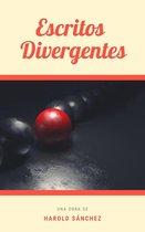 Escritos Divergentes