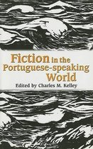 Fiction in the Portuguese World
