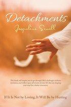Detachments