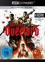 Overlord (2018) (Ultra HD Blu-ray & Blu-ray)