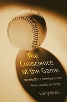The Conscience of the Game