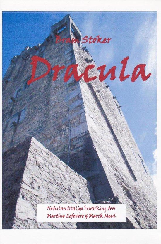 Dracula (Translated) - Stoker, Bram |