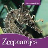 Dierenfamilies - Zeepaardjes