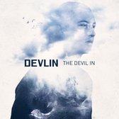 Devil In