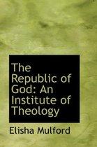 The Republic of God
