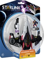 Starlink - Starship Pack: Lance