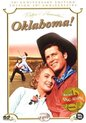 Oklahoma (2DVD) (Special Edition)