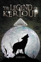 The Legend of Kerloup
