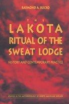 The Lakota Ritual of the Sweat Lodge