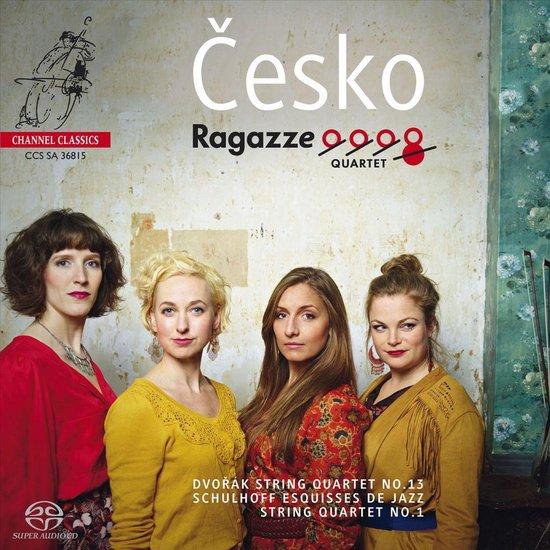Cesko