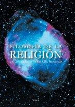 Filosofia de La Religion