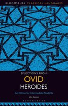 Selections from Ovid Heroides