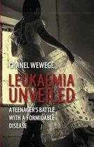 Leukaemia Unveiled