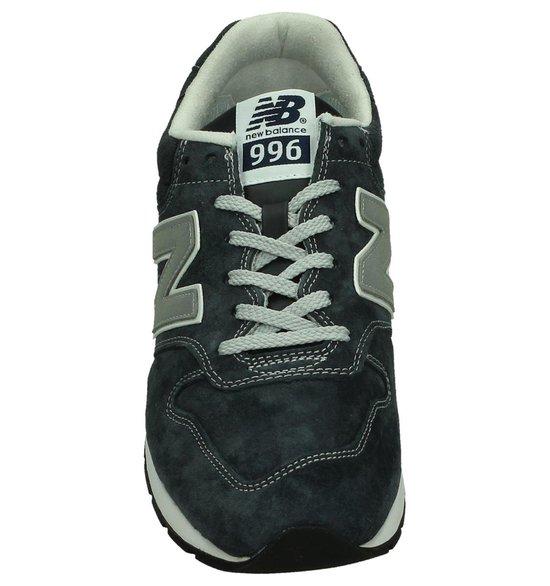 bol.com | New Balance - Mrl 996 - Sneaker runner - Heren ...
