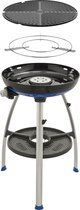 CADAC Carri Chef 2 Barbecue - Ø 46 cm - 1 Brander