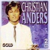 Christian Anders - Gold - Die 32 Schonsten Hits