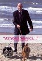 At Your Service - 90 Minuten Pim Fortuyn