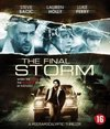 The Final Storm (Blu-ray)