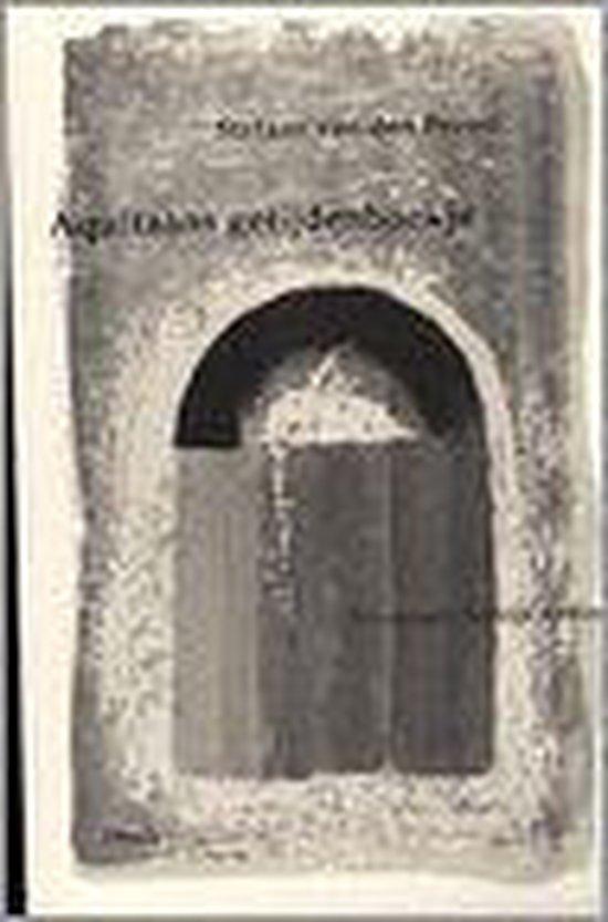 Aquitaans getijdenboekje - Stefaan van den Bremt |