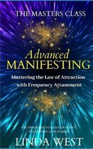 Advanced Manifesting With Frequencies