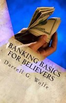 Banking Basics for Believers