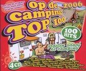 Op De Camping Top 100 2006