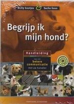 Begrijp Ik Mijn Hond? Handleiding Voor Een Betere Communicatie Met Uw Huisdier