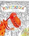 Monsterboek