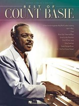 Best Of Count Basie (PVG)