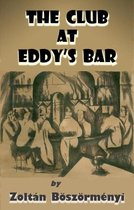 The Club at Eddy's Bar