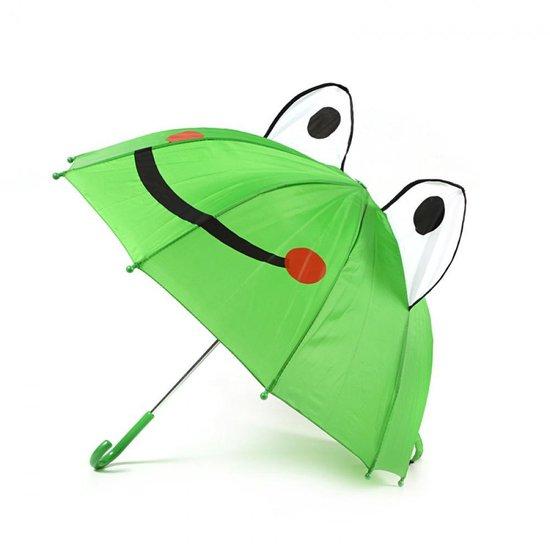 Paraplu Krokodil   Paraplu's   Tinytoo