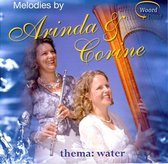 Melodies by …. Thema: Water