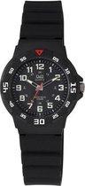 Q&Q kinder horloge VR19J001 waterdicht