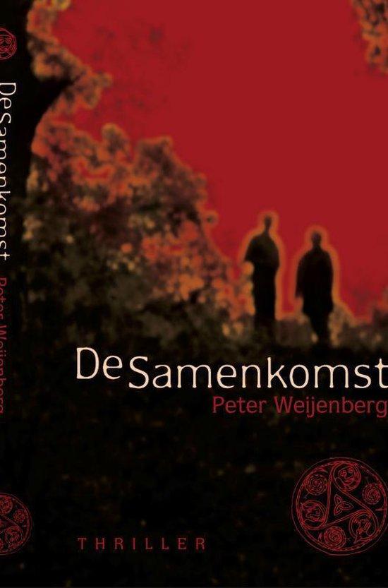 De Samenkomst - Peter Weijenberg |