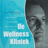De Wellness Kliniek