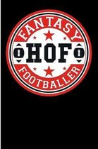 Hall of Fame Fantasy Footballer