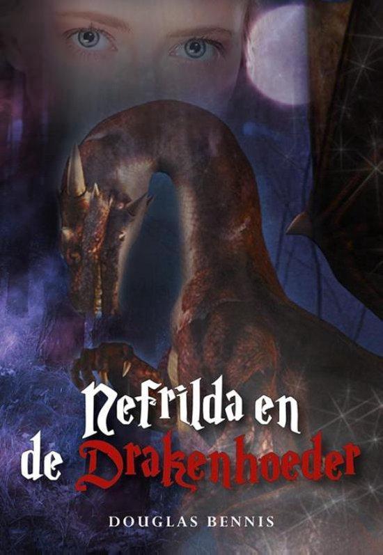 Nefrilda en de drakenhoeder - Douglas Bennis | Fthsonline.com