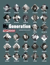 Top 2000 - My generation