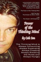 Power of the Thinking Mind