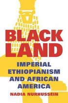 Black Land