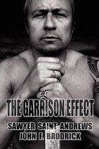 The Garrison Effect