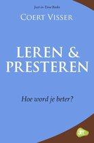 Leren & presteren