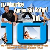 Apres Ski Safari Vol. 10
