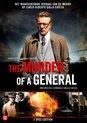 Murder Of A General (A)
