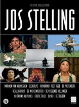 Jos Stelling Collection Box