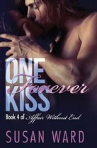 One Forever Kiss