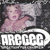 Direction for Children