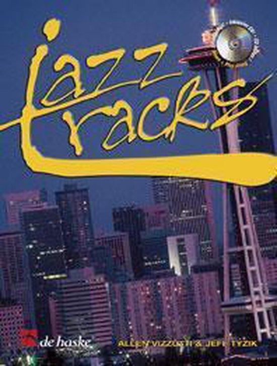 Jazz Tracks - A. Vizzutti | Fthsonline.com