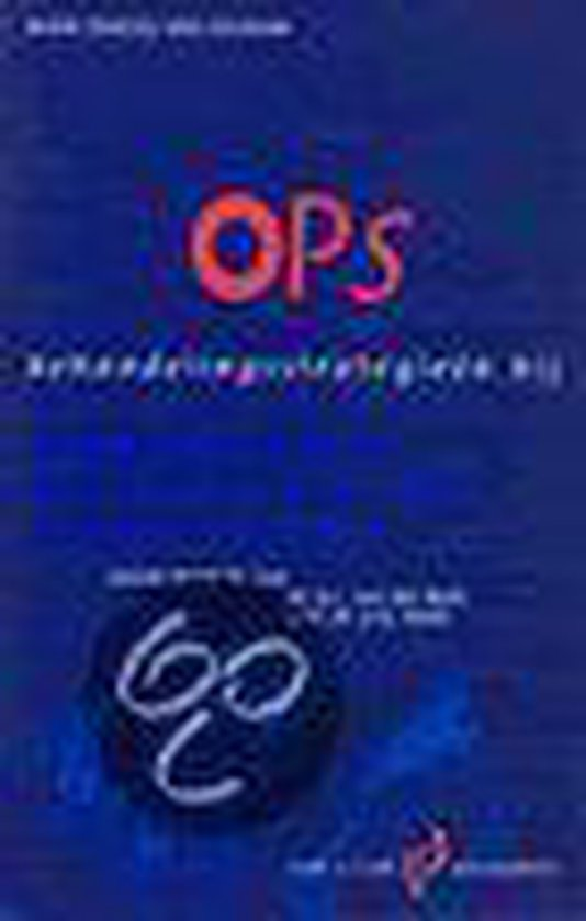 Behandelingsstrategieen bij organisch psychiatrische stoornissen