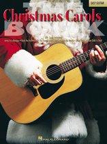 The Christmas Carols Book